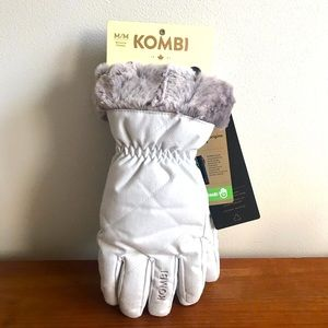 NEW Kombi Winter Gloves